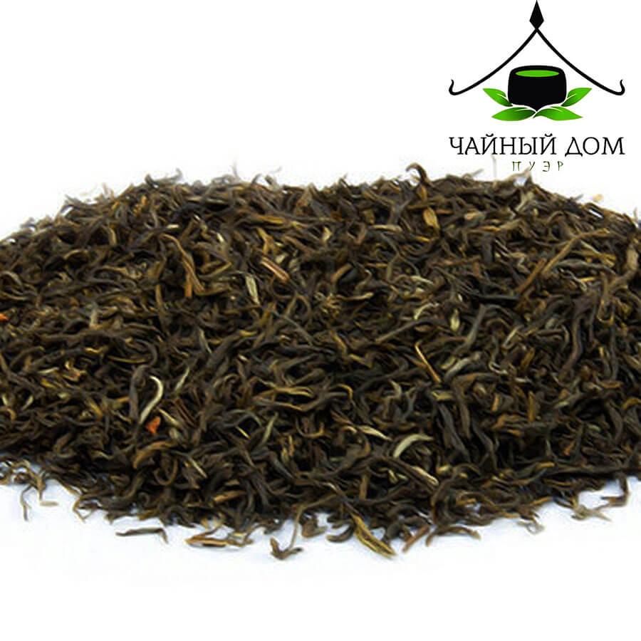 Moli Hua Cha Jasmine Tea