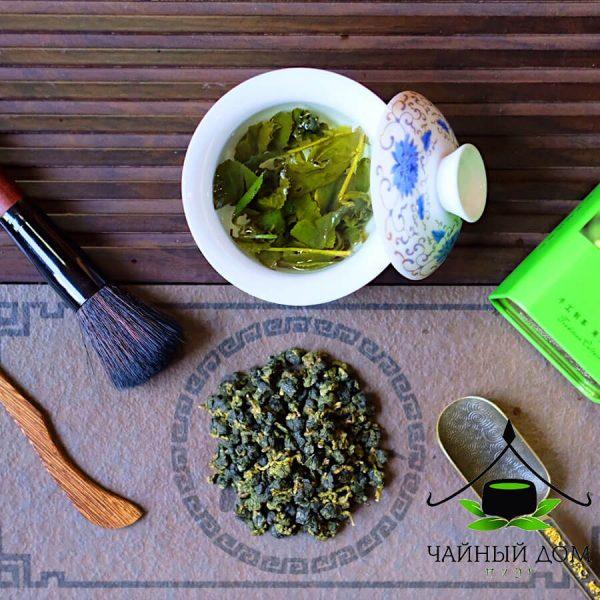 Oolong Lychee Tea 600x600