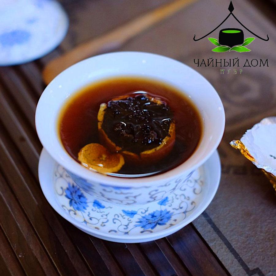 Puer In Mandarin1