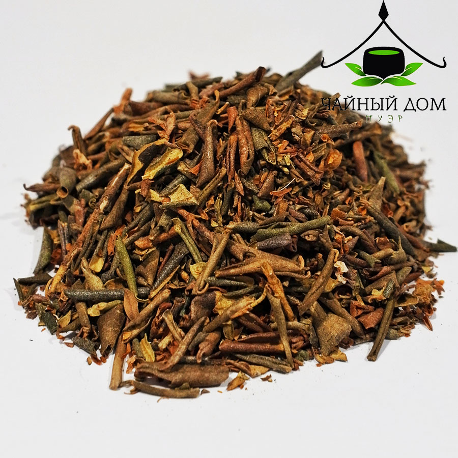 Саган Дайля Teahousepuer Product
