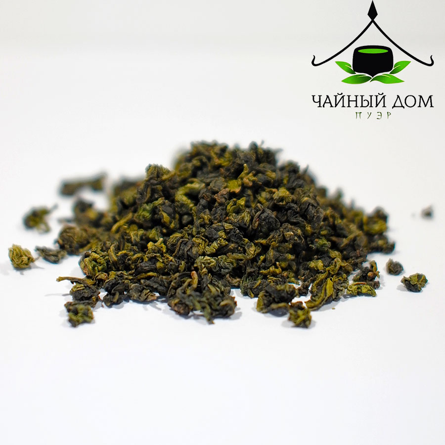 Mao Se Van Teahousepuer Product