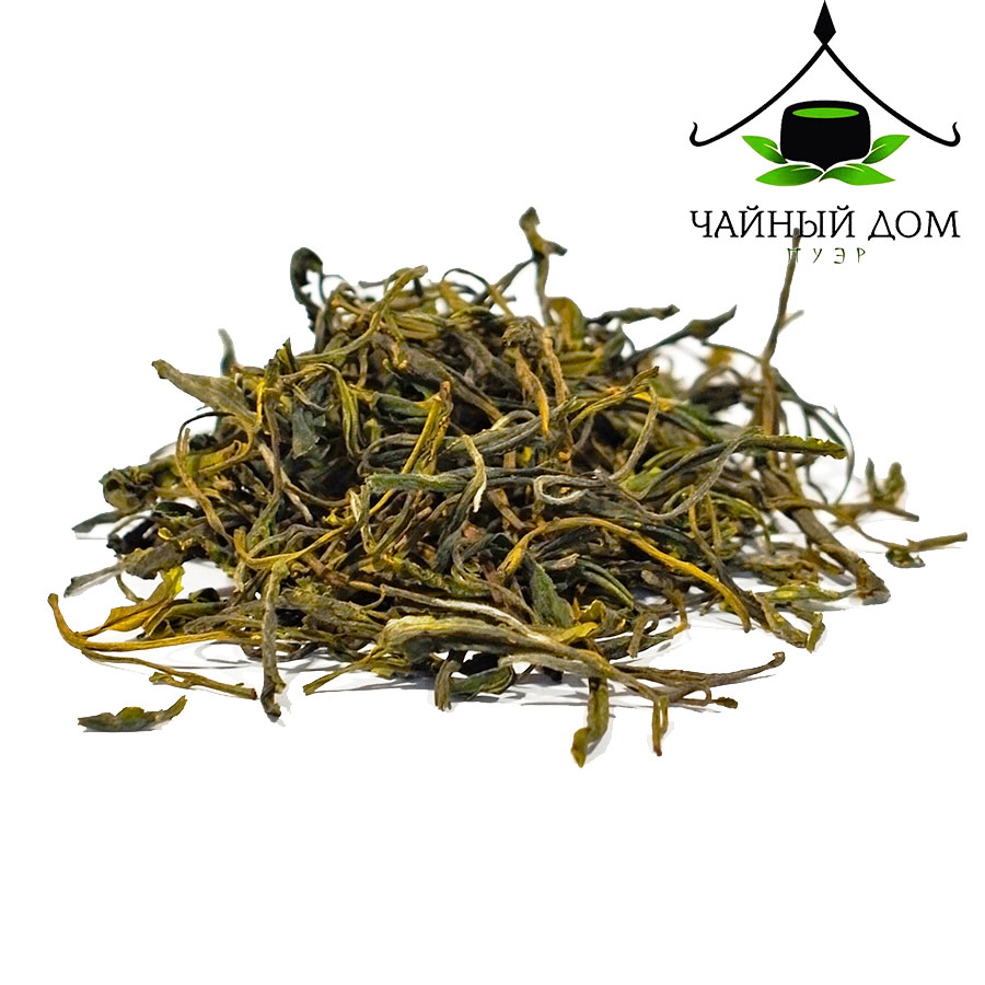 Хуа Шань Мао Фэн Teahousepuer Product