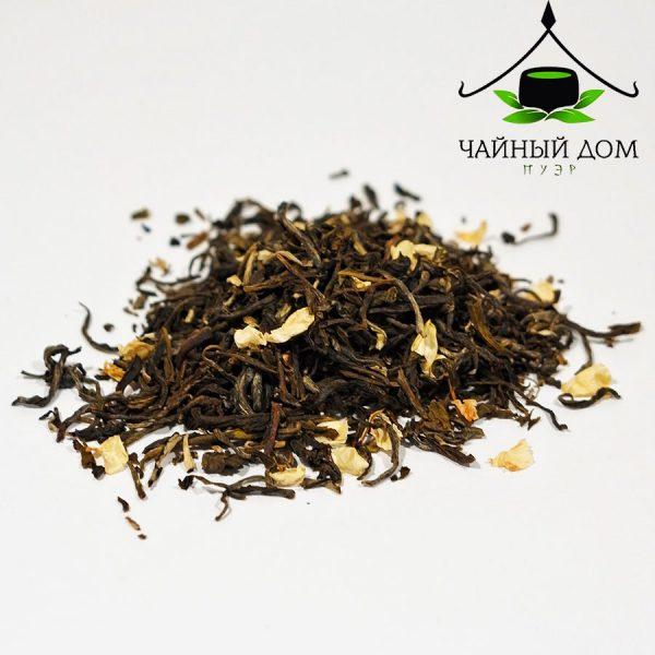Жасмин (Мо Ли Хуа) Tea Product